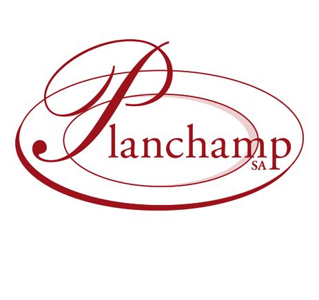 Planchamp SA Vouvry